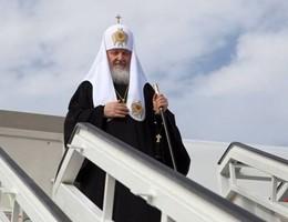 Chiesa russa interrompe rapporti con Patriarcato Costantinopoli. Rischio guerra fra i fedeli in Ucraina