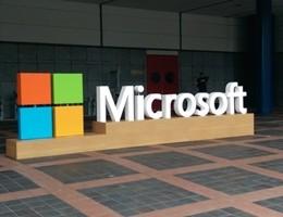 Microsoft vuole spostare i suoi server sui fondali marini