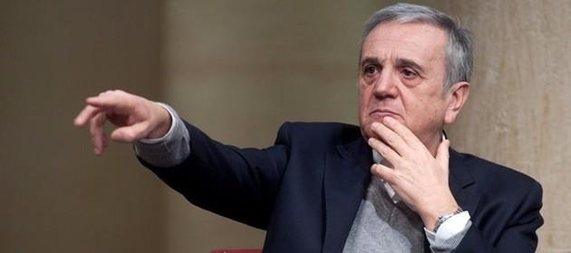 Sacconi lascia Alfano e approda a Energie per l'Italia. Parisi: adesione strada altarnativa alla sinistra