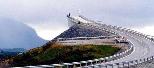 In Italia 868 opere incompiute, 4 miliardi di spreco. Il record spetta alla Sicilia