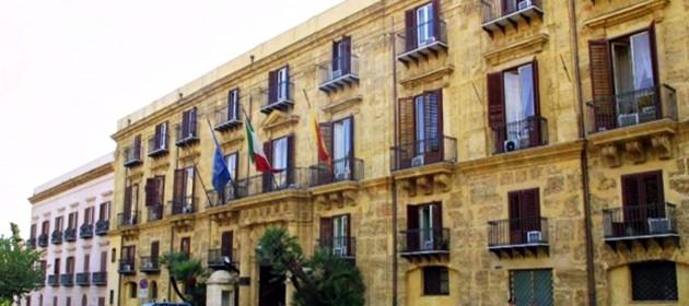 Sicilia: Musumeci e Cancelleri in piena cosa, centrosinistra verso il suicidio
