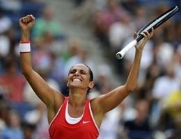Tennis Wta San Pietroburgo, successo di Roberta Vinci
