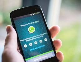 Whatsapp inarrestabile, in arrivo sette novità