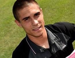 Europei U-21, l'attaccante Djurdjevic convocato nella Serbia