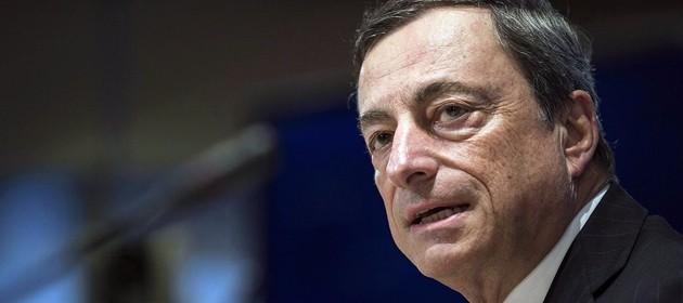 Emergenza economica 'post coronavirus', ipotesi governo Draghi agita la politica