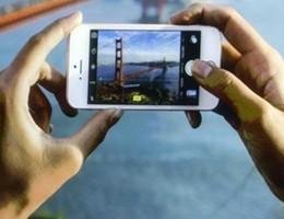 Apple lancia iPhone SE, piccolo come il 5S ma potente come il 6S