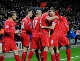 Le big inglesi pensano all'addio alla Champions
