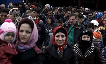 Quasi 1,8 milioni di rifugiati siriani torneranno nelle loro case. Chi pagherà la ricostruzione?