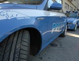 Rissa in centro a Palermo, fermato 28enne per tentato omicidio