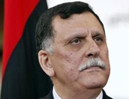Il piano dell'Italia per la Libia, pronti 200 soldati dopo la richiesta Onu