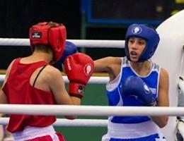Rio 2016, Testa prima azzurra nella storia della boxe ai Giochi