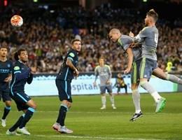 Champions League, in semifinale sarà City-Real e Atletico-Bayern
