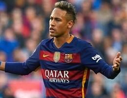 "Presidente Barcellona: ""Neymar è incedibile"""
