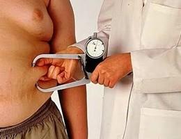 Salute, dieta mediterranea per contrastare l'obesità