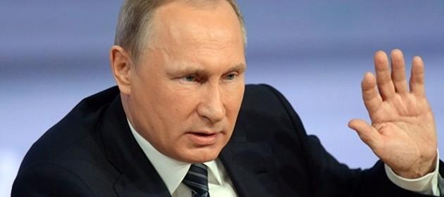 Paradiso fiscale dei vip: da Putin a Cameron, da Messi a Montezemolo