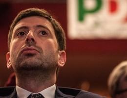 Speranza (Pd): voterò sì al referendum sulle trivelle