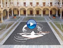 """Inaugurata a Palermo la mostra """"Stupor Mundi - l'origine"""""""