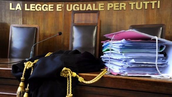 Fondi Viminale, tribunale Roma assolve ex numero due Aisi