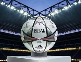 Finale Champions, a Milano attesa febbrile per Real-Atletico