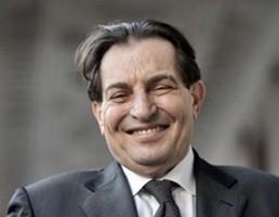 Regione Siciliana, 637 milioni di utili nel bilancio consuntivo