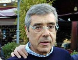 """Cuffaro ricorda Pannella: """"Mi diede il mio primo bacio attraverso le sbarre"""""""
