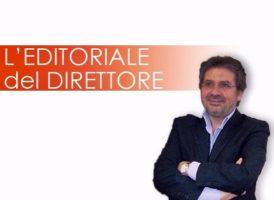 editoriale_def