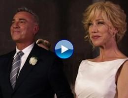 """Amori e commedia d'estate in tv con """"Matrimoni e altre follie"""""""