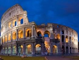 Italia Travel Awards: assegnati a Roma gli Oscar del turismo