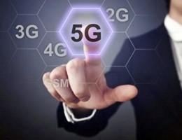 Reti mobili, la nuova frontiera si chiama 5G