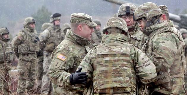 Due soldati Nato sono stati uccisi da uomini con uniforme afgana