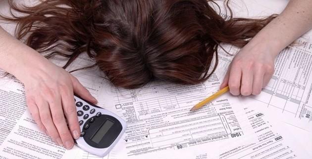 Tredicesime, per 3 italiani su 10 serve per pagare tasse