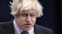 Boris-Johnson-014