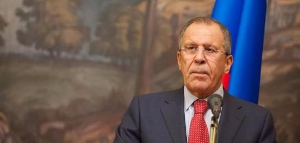 """Mosca: arresti """"inammissibili"""". E attacca Parigi dopo violenze hooligan russi"""
