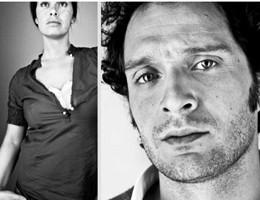 Da Vanessa Incontrada a Stefano Accorsi. I ritratti di Max and Douglas in mostra a Roma