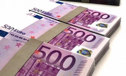 L'Europa si sveglia, al via consultazione su revisione Patto di stabilità e crescita