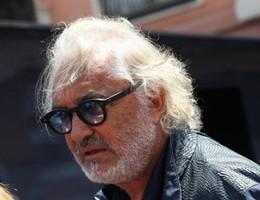 Cassazione annulla condanna a Briatore, nuovo processo
