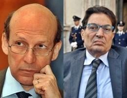"""Aeroporto Catania, Lo Bello querela Crocetta. Il leader di Confindustria: """"Non ho nessun interesse"""""""