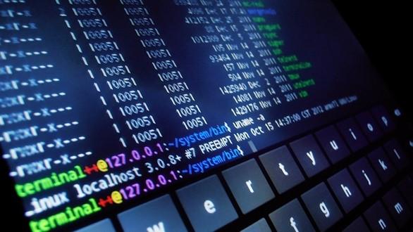 La Sicilia accelera sull'agenda digitale