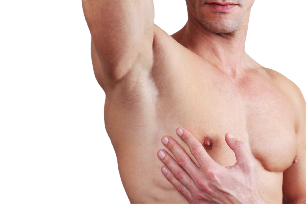 Vita da spiaggia, 8 donne su 10 preferiscono l'uomo depilato