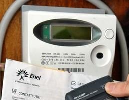 'Open Meter', arriva il nuovo contatore 2.0 dell'Enel