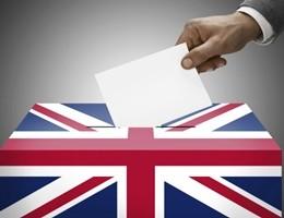 Brexit, oltre 1 milione di firme per ripetere il referendum