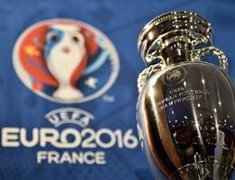 Europei 2016, la Rai scende in campo con gli azzurri