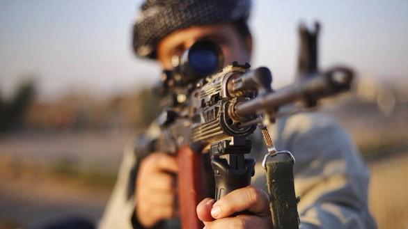 Boom mercato delle armi, a trainarlo l'Asia. L'Italia al settimo posto
