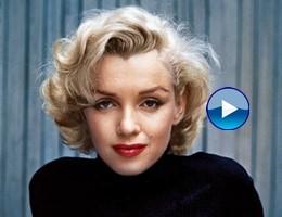 Una mostra per i 90 anni del mito. Torino celebra Marilyn Monroe