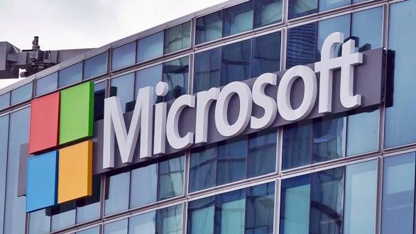 Microsoft compra Linkedin, un business da 26,2 miliardi di dollari
