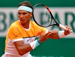 Problemi al polso, Nadal rinuncia a Wimbledon