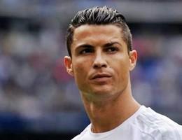 """Euro2016, Ronaldo: """"Noi in forma, tutto puo' accadere"""""""