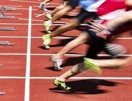 Doping, niente Olimpiadi per gli atleti russi