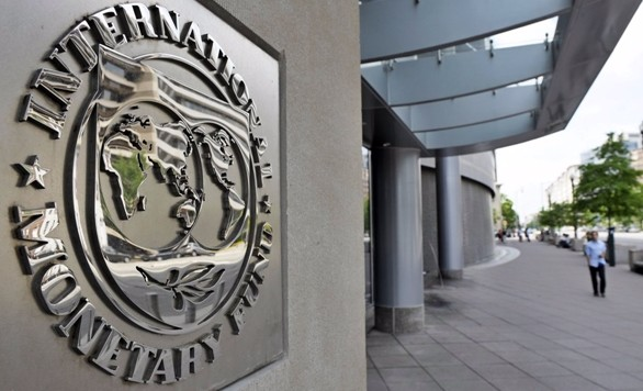 Fmi: per Italia sfide complesse. E' imperativo completare le riforme