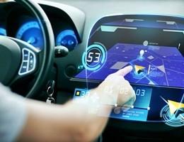 Auto intelligenti, Enisa lancia studio su misure di cyber security